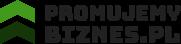 Serwis biznesowo-finansowy – Promujemy-biznes.pl